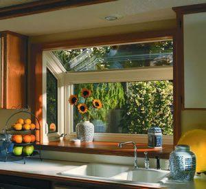 garden-window-view