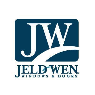Jeld-Wen logo