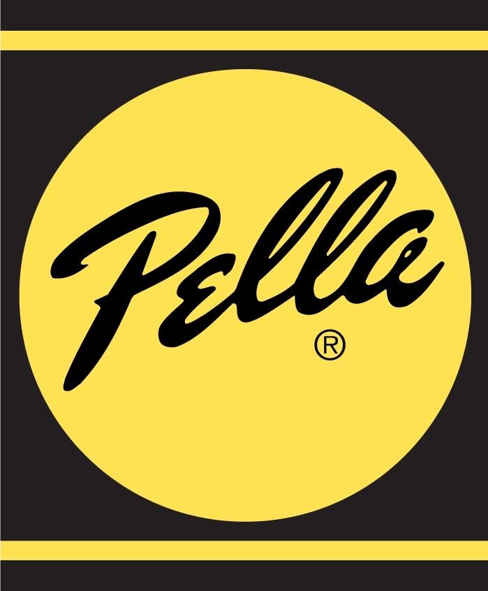 Pella