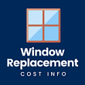 Your Home Window Replacement Cost & Information Guide